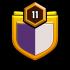 Clan Badge