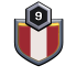 Clan Badge