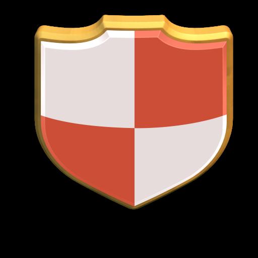 Builder Poland