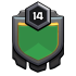 Green_Ocelots