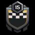#RGQ9PGR9