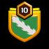 ( Green) Beret