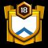 #8RV98UUP