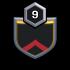 #UQVQ9LVR