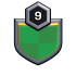 Clan Verde