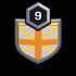 全国の勇者予備軍2