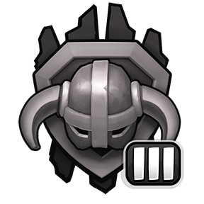 Master League III