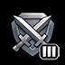 Серебрянная лига 3