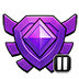 Crystal League II