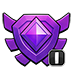 Crystal League I