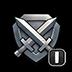 Серебрянная лига 1